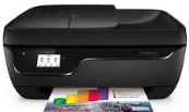 Work Driver Download HP Officejet 3833