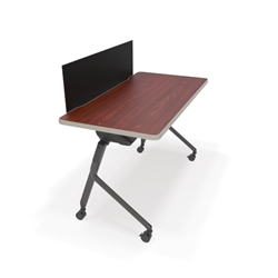 Training Room Furniture Sale