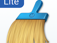 Clean Master Lite