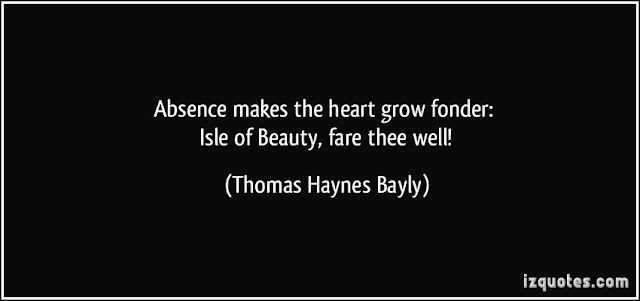 absence-makes-the-heart-grow-fonder-quote