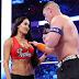 Relacionamento de John Cena e Nikki Bella chega ao fim