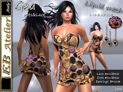 https://marketplace.secondlife.com/p/EB-Atelier-Gea-DotsLace-Minidresses-LiquidMESH-5-Standard-sizes-italian-designer/6922705