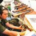 El terrorismo y el separatismo serán crímenes por primera vez en Bolivia