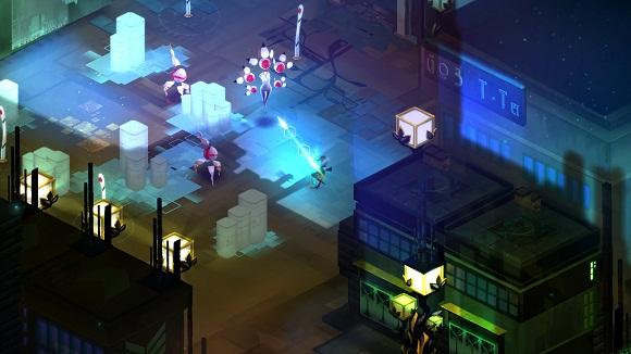 transistor-pc-screenshot-www.ovagames.com-1