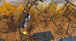 Download AEN City Limousine Stunt Arena V1.2 MOD Apk ( Unlimited Money )