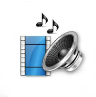 Verbose Text to Speech Free Download Latest Version