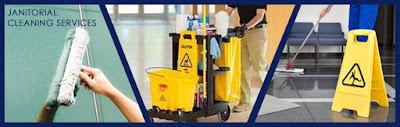 خدمات التنظيف بالمدينة المنورة