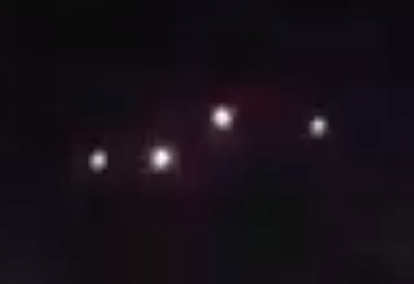 UFO News - Black UFO Hides Over Clouds Caught By NASA Space Station Cam and MORE Arizona%252C%2Bfleet%252C%2Bsubmarine%252C%2BMars%252C%2Btank%252C%2Barcheology%252C%2BGod%252C%2BNellis%2BAFB%252C%2BMoon%252C%2Bsun%252C%2Bwhale%252C%2Bspace%252C%2BUFO%252C%2BUFOs%252C%2Bsighting%252C%2Bsightings%252C%2Balien%252C%2Baliens%252C%2BFox%252C%2BNews%252C%2BCBS%252C%2BNBC%252C%2BABC%252C%2Btreasure%252C%2Bpirate%252C%2Bcraft%252C%2Bstation%252C%2Bnew%2BSTS%2B134%252C