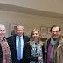 Βουλευτές ΣΥΡΙΖΑ Νομού Ιωαννίνων  στον Αναπληρωτή Πρύτανη του Πανεπιστημίου
