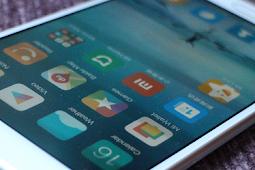 Xiaomi Terbaru: Redmi Siapkan Kamera Pop-up untuk Seri Terbarunya