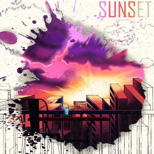 Artimoon – Sunset – Single