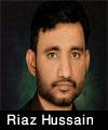 http://www.humaliwalayazadar.com/2017/01/riaz-hussain-lashari-nohay-2008-to-2018.html