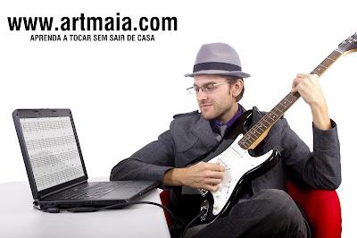 http://www.artmaia.com