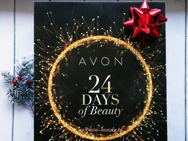 avon-24-days-of-beauty-kalendarz-adwentowy