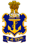 Recruitment in Indian Navy