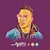 Audio | Joh Maker (Joh Meka) - Wanaitaka | Mp3 Download [New Song]