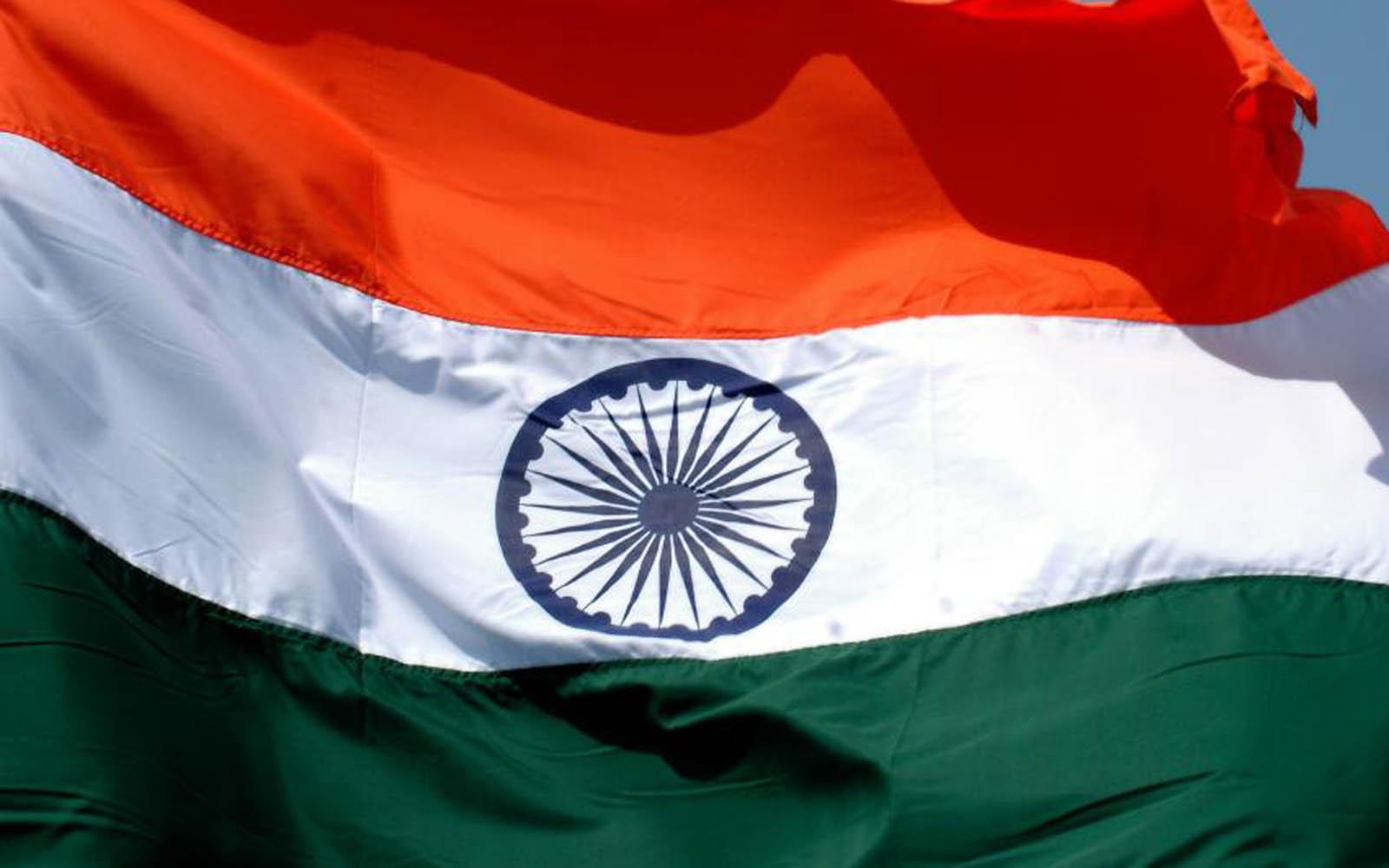 indian flag wallpapers india hd tricolor bollywood independence tiranga hindi national patriotic nation