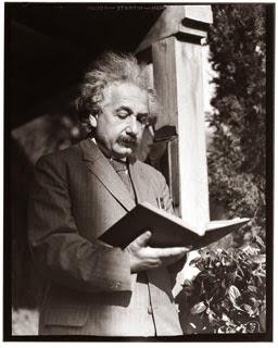 creatividad y la imaginación con la lectura