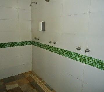 sauna gay rj