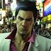Review: Yakuza Kiwami (Sony PlayStation 4)
