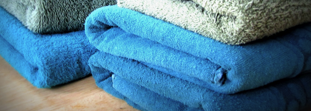 Laundry Services in Jodhpur