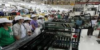 http://www.jobsinfo.web.id/2017/11/lowongan-kerja-kiic-karawang-2018-pt.html