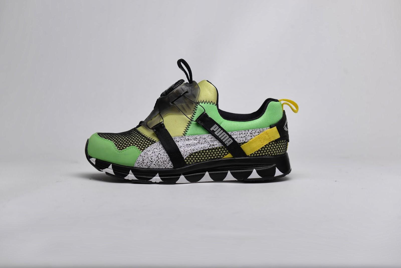 Online Jordan Shoes Australia