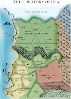 Territorio-de-Ixia