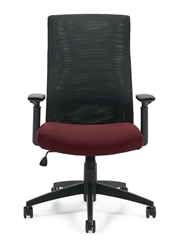 Offices To Go Managers Chair