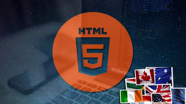 Introduction to HTML Language