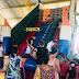 Secretaria de Assistência Social de Quixabeira reinicia as atividades do SCFV com sucesso