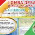 LOMBA DESAIN PRANGKO NASIONAL 2018 oleh kominfo.go.id Total Hadiah 31 Juta