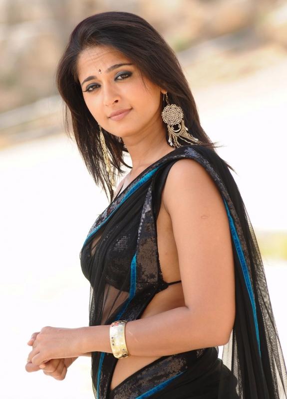 Unseen Tamil Actress Images Pics Hot Sexy Anushka Hot -6644