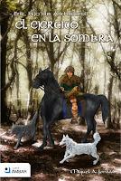 http://almastintadas.blogspot.com.es/2012/10/el-ejercito-en-las-sombras.html