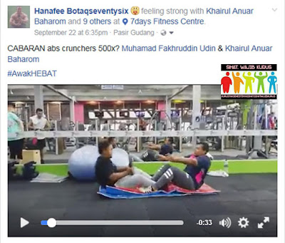 https://www.facebook.com/hanafee.hannbotaqbesi/videos/1168670239867089/