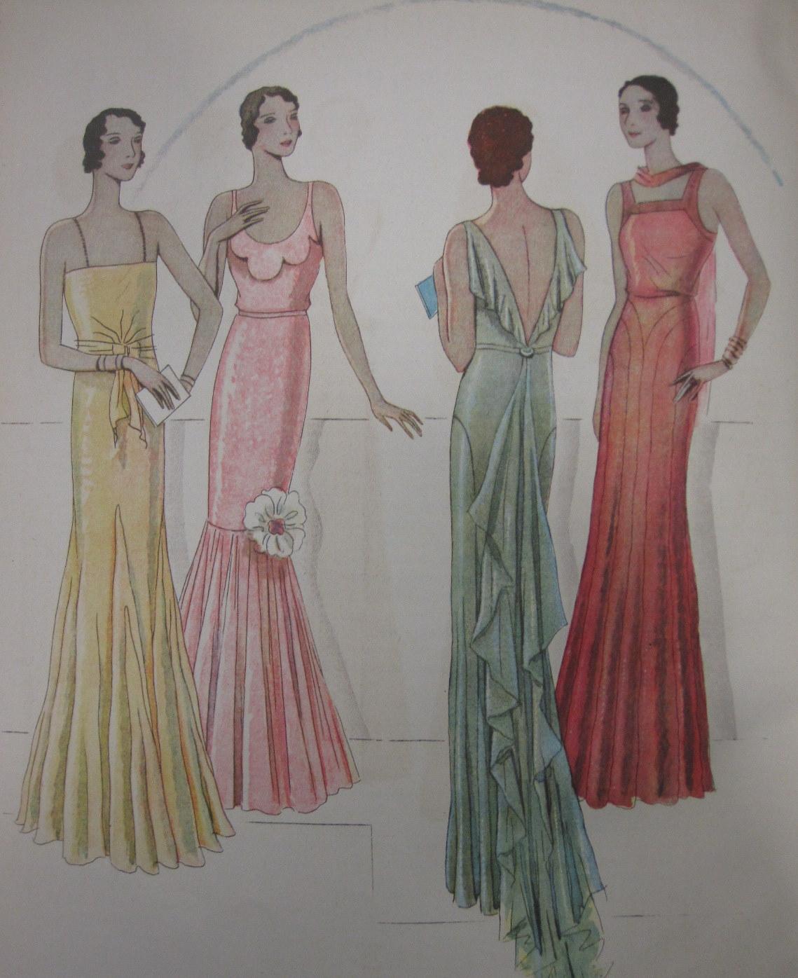 Spoločenské šaty s vlečkou 207cb0cb3a0