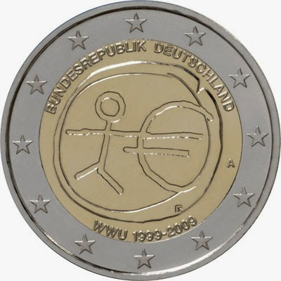 https://www.2eurocommemorativecoins.com/2014/03/2-euro-coins-Germany-2009-Ten-years-of-Economic-and-Monetary-Union-and-introduction-of-the-euro.html