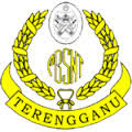 Keputusan penuh  Terengganu vs Johor Darul Takzim