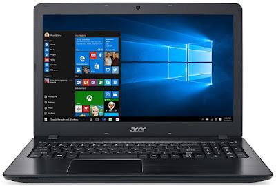 Acer Aspire F5-573G-507X