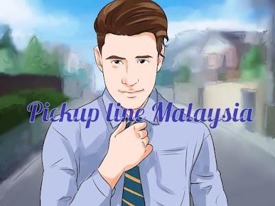 Himpunan ayat pickup line Malaysia (part 2)   AKU PENGEMBARA
