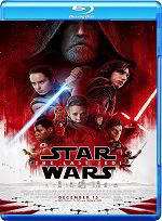 Star Wars The Last Jedi 2017 HDTC 720p 1080p