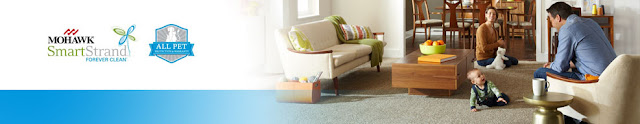 Everything You Need to Know About Mohawk Carpet - carpetexpress.com