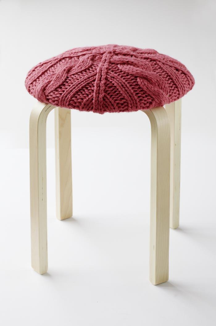 knit kit neue strickanleitungen im schweizer landliebe. Black Bedroom Furniture Sets. Home Design Ideas