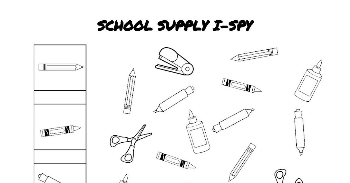 The Crafty OT: Free Fall Worksheets