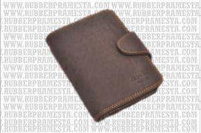 dompet kulit cowok dompet kulit di lazada dompet kulit di malang dompet kulit di solo dompet kulit didi kempot dompet kulit domba dompet kulit asli jogja
