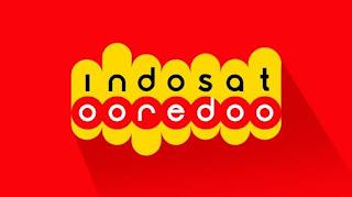 Cara Mengatasi HTTP URL Not Found Indosat