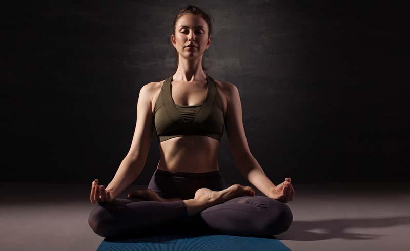 fitness/rage-yoga