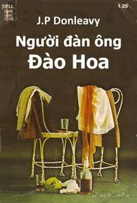 Người Đàn Ông Đào Hoa - J.P. Donleavy