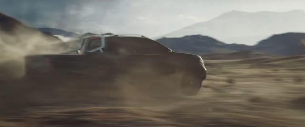 Gia xe Mercedes X-Class