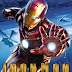 Iron Man 1 For Pc Free Download